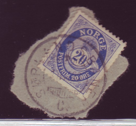 http://www.norstamps.com/content/images/stamps/52000/52592.jpg