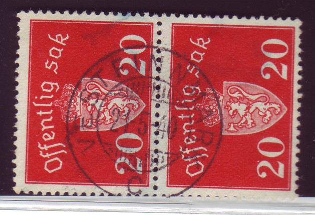 http://www.norstamps.com/content/images/stamps/52000/52634.jpg