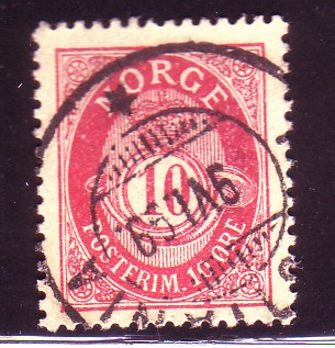 http://www.norstamps.com/content/images/stamps/52000/52655.jpg