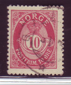 http://www.norstamps.com/content/images/stamps/52000/52656.jpg
