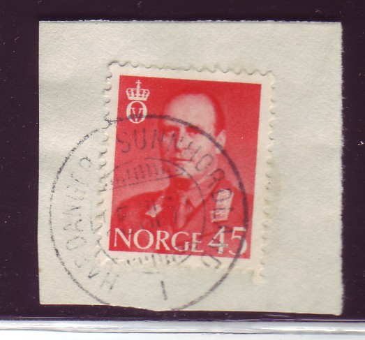 http://www.norstamps.com/content/images/stamps/52000/52666.jpg