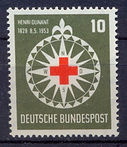 http://www.norstamps.com/content/images/stamps/52000/52671.jpg