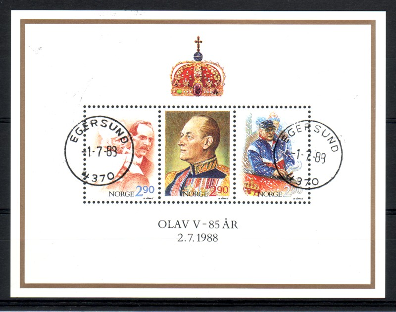 http://www.norstamps.com/content/images/stamps/52000/52737.jpg
