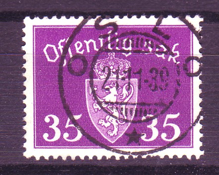 http://www.norstamps.com/content/images/stamps/52000/52776.jpg