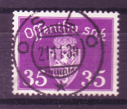http://www.norstamps.com/content/images/stamps/52000/52777.jpg
