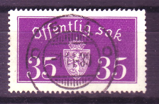 http://www.norstamps.com/content/images/stamps/52000/52779.jpg