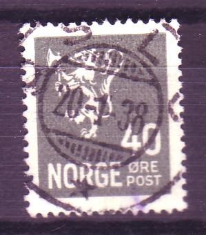 http://www.norstamps.com/content/images/stamps/52000/52785.jpg