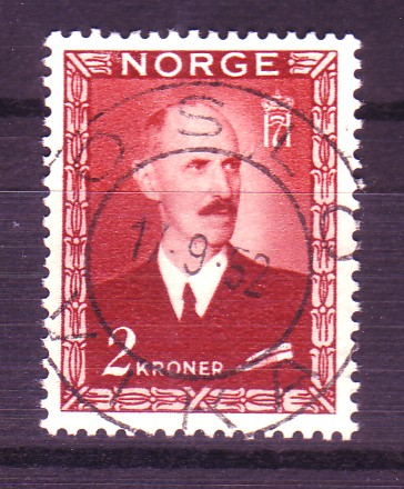 http://www.norstamps.com/content/images/stamps/52000/52787.jpg