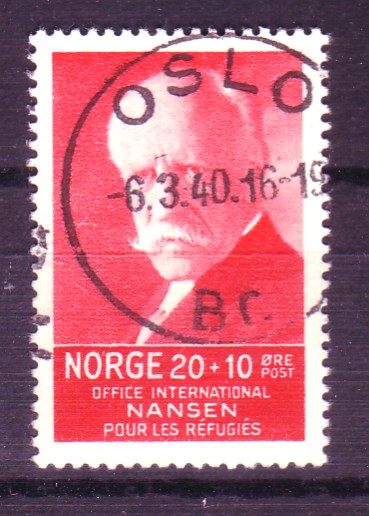 http://www.norstamps.com/content/images/stamps/52000/52793.jpg