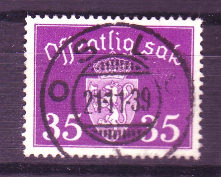 http://www.norstamps.com/content/images/stamps/52000/52800.jpg