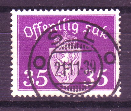 http://www.norstamps.com/content/images/stamps/52000/52801.jpg