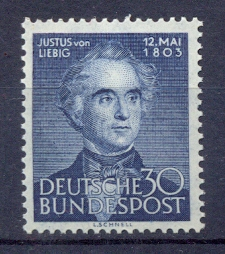 http://www.norstamps.com/content/images/stamps/52000/52880.jpg