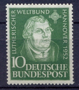 http://www.norstamps.com/content/images/stamps/52000/52881.jpg