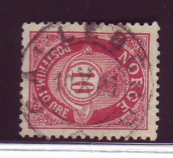 http://www.norstamps.com/content/images/stamps/52000/52981.jpg