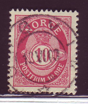 http://www.norstamps.com/content/images/stamps/53000/53003.jpg