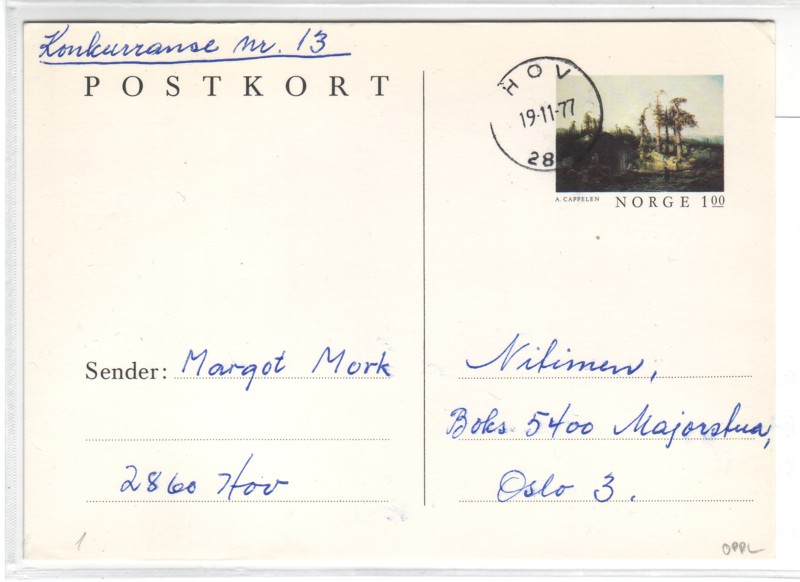 http://www.norstamps.com/content/images/stamps/53000/53150.jpg
