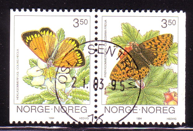 http://www.norstamps.com/content/images/stamps/53000/53869.jpg