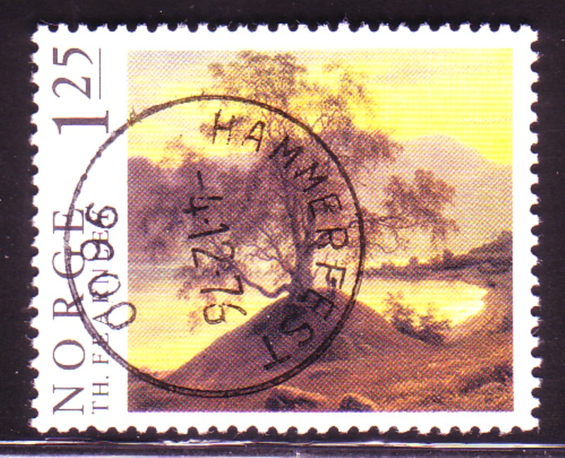http://www.norstamps.com/content/images/stamps/53000/53879.jpg
