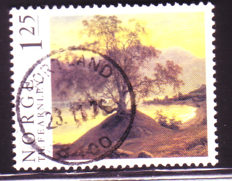 http://www.norstamps.com/content/images/stamps/53000/53881.jpg