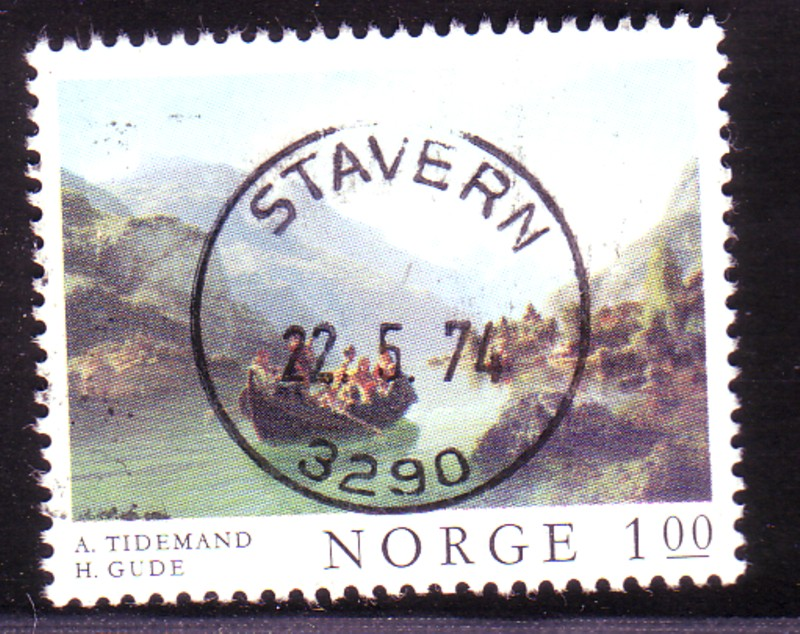 http://www.norstamps.com/content/images/stamps/53000/53892.jpg