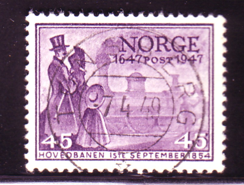 http://www.norstamps.com/content/images/stamps/53000/53908.jpg