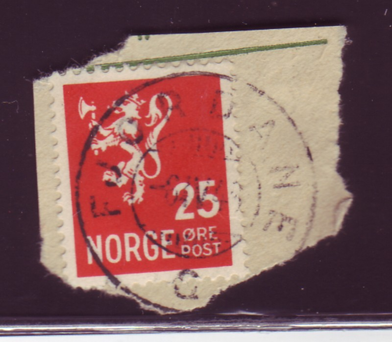 http://www.norstamps.com/content/images/stamps/53000/53910.jpg
