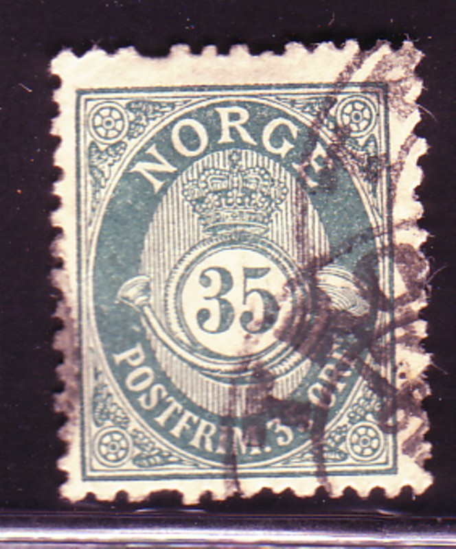 http://www.norstamps.com/content/images/stamps/53000/53916.jpg