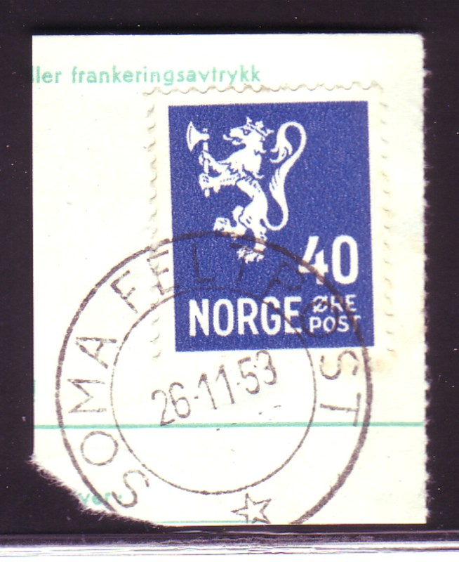 http://www.norstamps.com/content/images/stamps/53000/53920.jpg