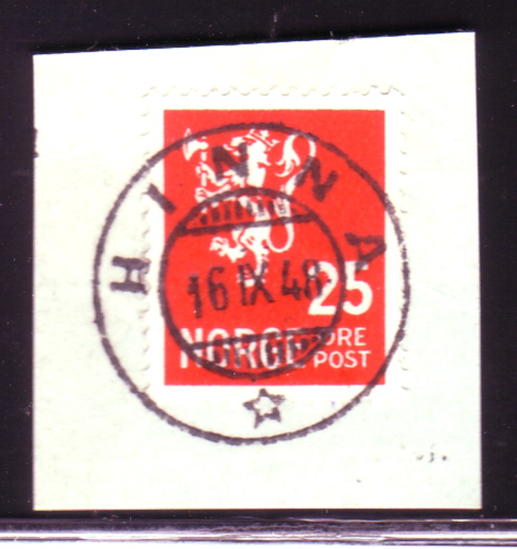 http://www.norstamps.com/content/images/stamps/53000/53926.jpg