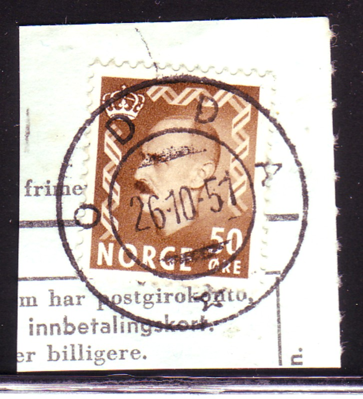 http://www.norstamps.com/content/images/stamps/53000/53933.jpg