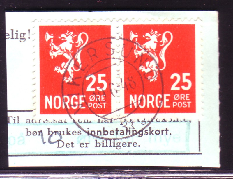 http://www.norstamps.com/content/images/stamps/53000/53936.jpg