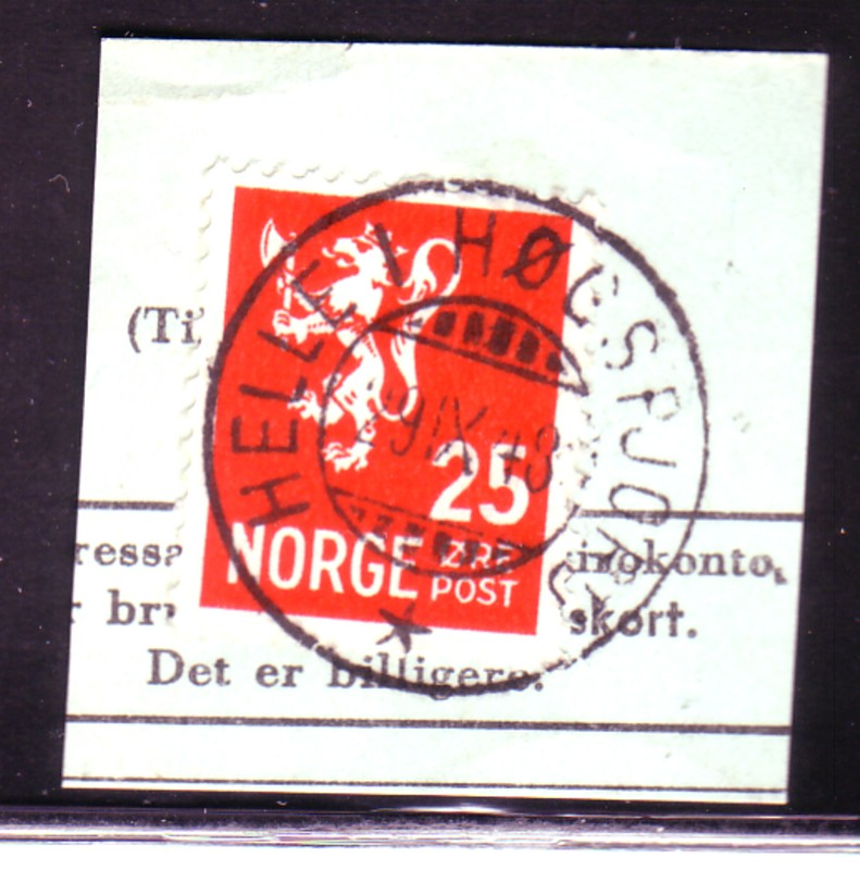 http://www.norstamps.com/content/images/stamps/53000/53956.jpg