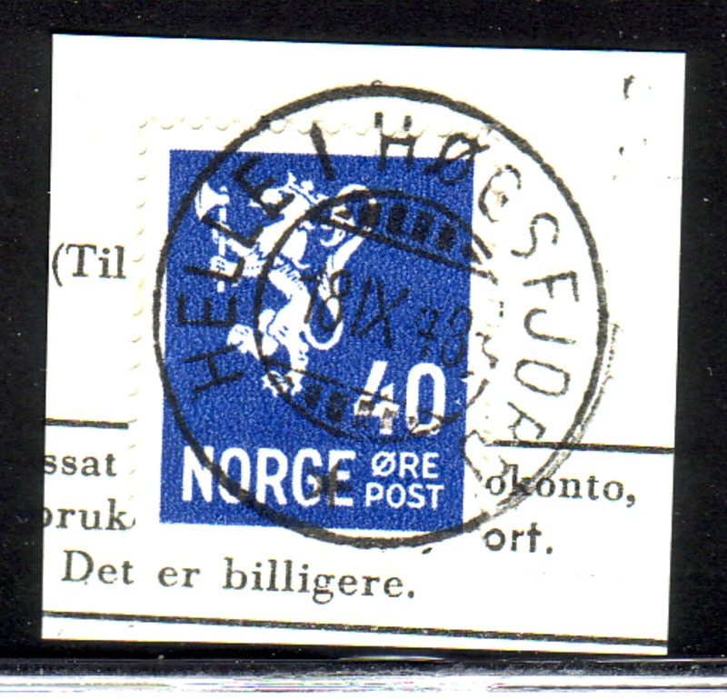 http://www.norstamps.com/content/images/stamps/53000/53957.jpg