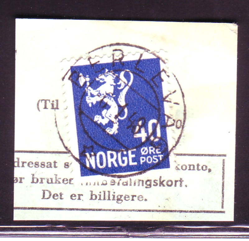 http://www.norstamps.com/content/images/stamps/53000/53963.jpg