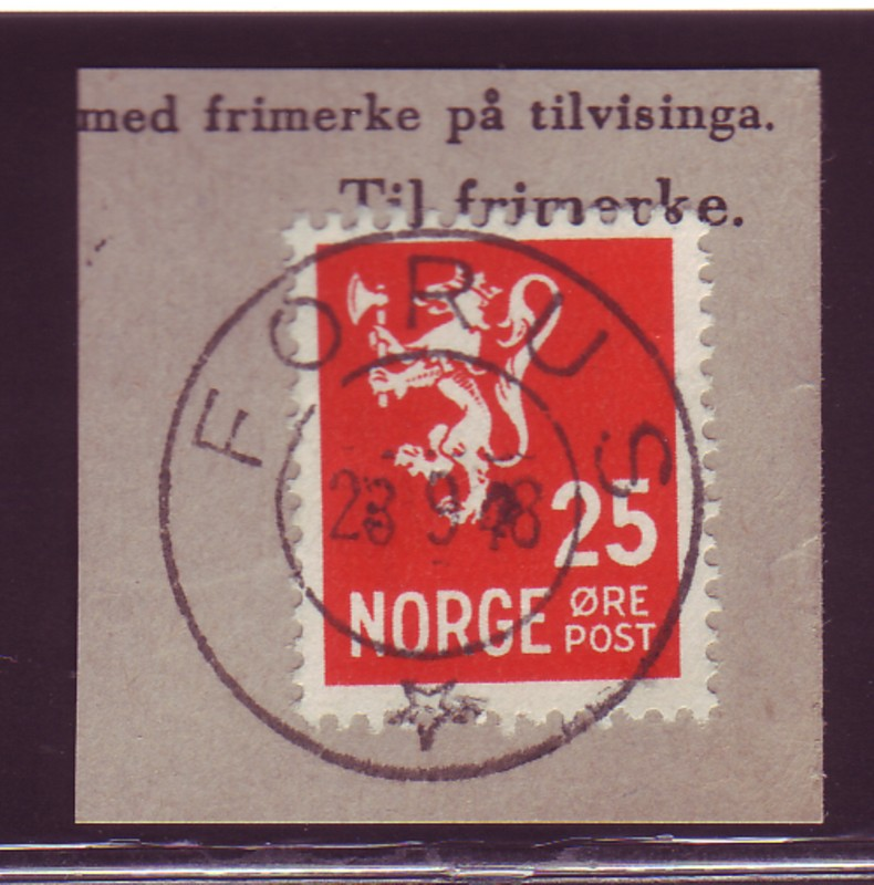 http://www.norstamps.com/content/images/stamps/53000/53977.jpg