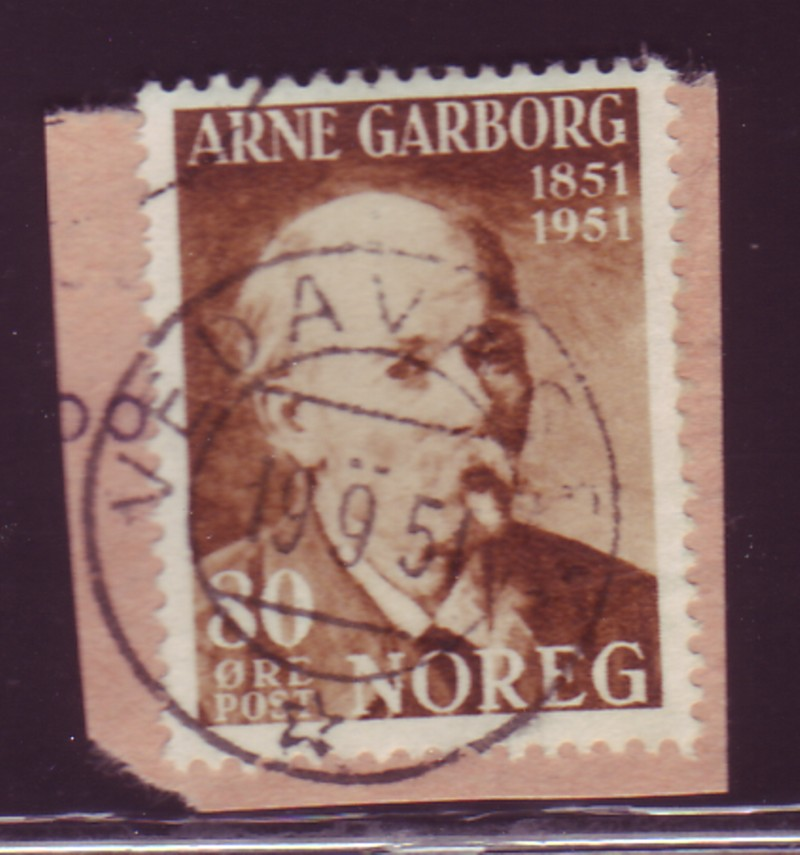 http://www.norstamps.com/content/images/stamps/53000/53982.jpg