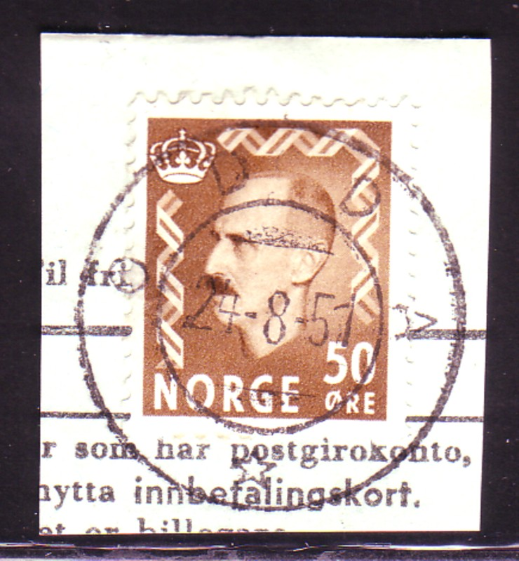 http://www.norstamps.com/content/images/stamps/53000/53983.jpg
