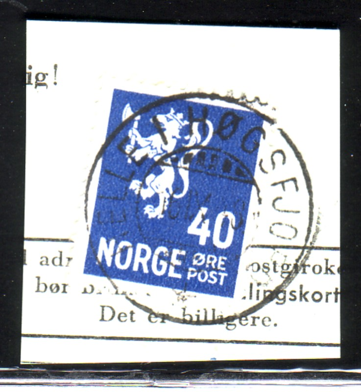 http://www.norstamps.com/content/images/stamps/53000/53994.jpg