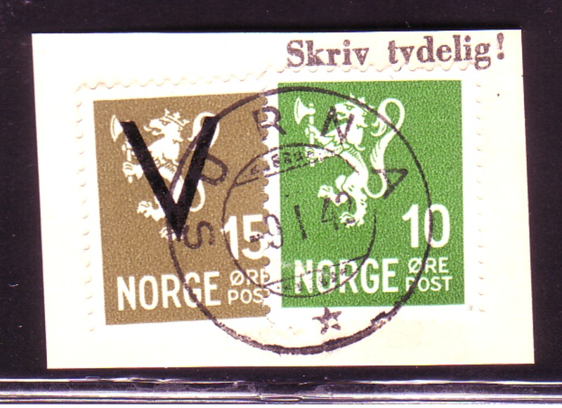 http://www.norstamps.com/content/images/stamps/53000/53995.jpg