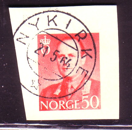 http://www.norstamps.com/content/images/stamps/54000/54057.jpg