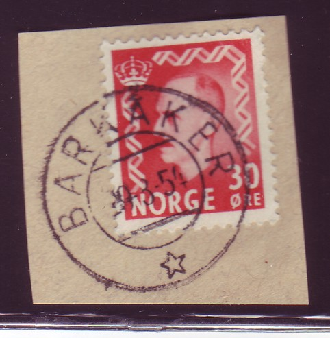 http://www.norstamps.com/content/images/stamps/54000/54058.jpg