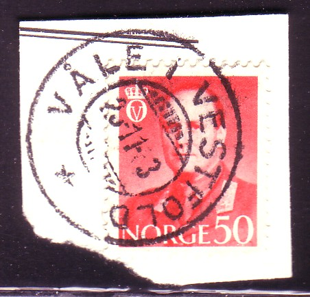 http://www.norstamps.com/content/images/stamps/54000/54060.jpg