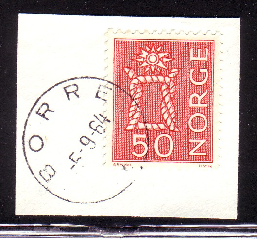 http://www.norstamps.com/content/images/stamps/54000/54061.jpg