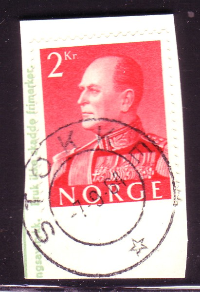 http://www.norstamps.com/content/images/stamps/54000/54066.jpg