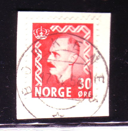 http://www.norstamps.com/content/images/stamps/54000/54179.jpg