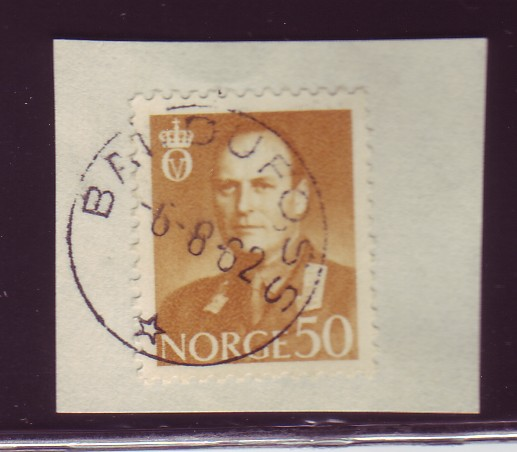 http://www.norstamps.com/content/images/stamps/54000/54181.jpg