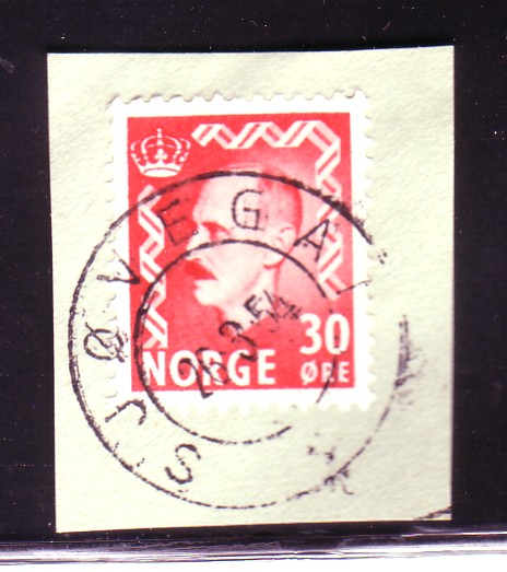 http://www.norstamps.com/content/images/stamps/54000/54183.jpg
