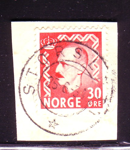 http://www.norstamps.com/content/images/stamps/54000/54184.jpg