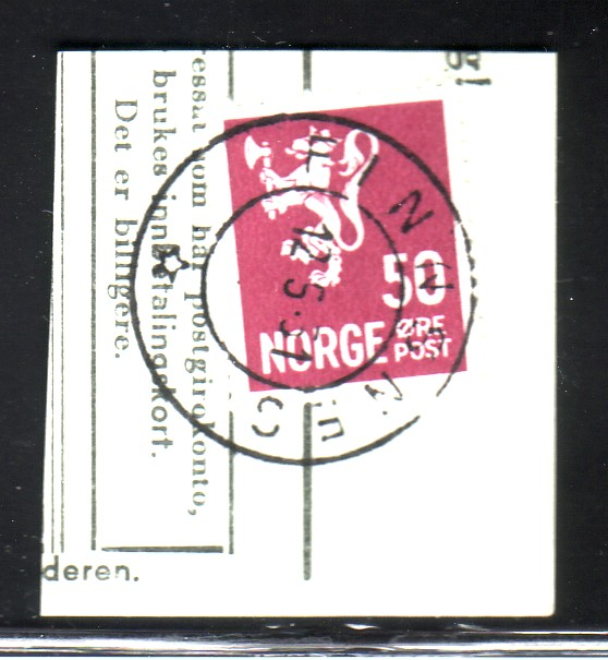 http://www.norstamps.com/content/images/stamps/54000/54187.jpg