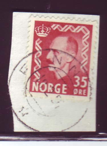 http://www.norstamps.com/content/images/stamps/54000/54195.jpg